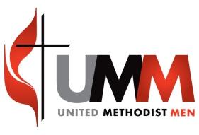 UMM-logo_plain