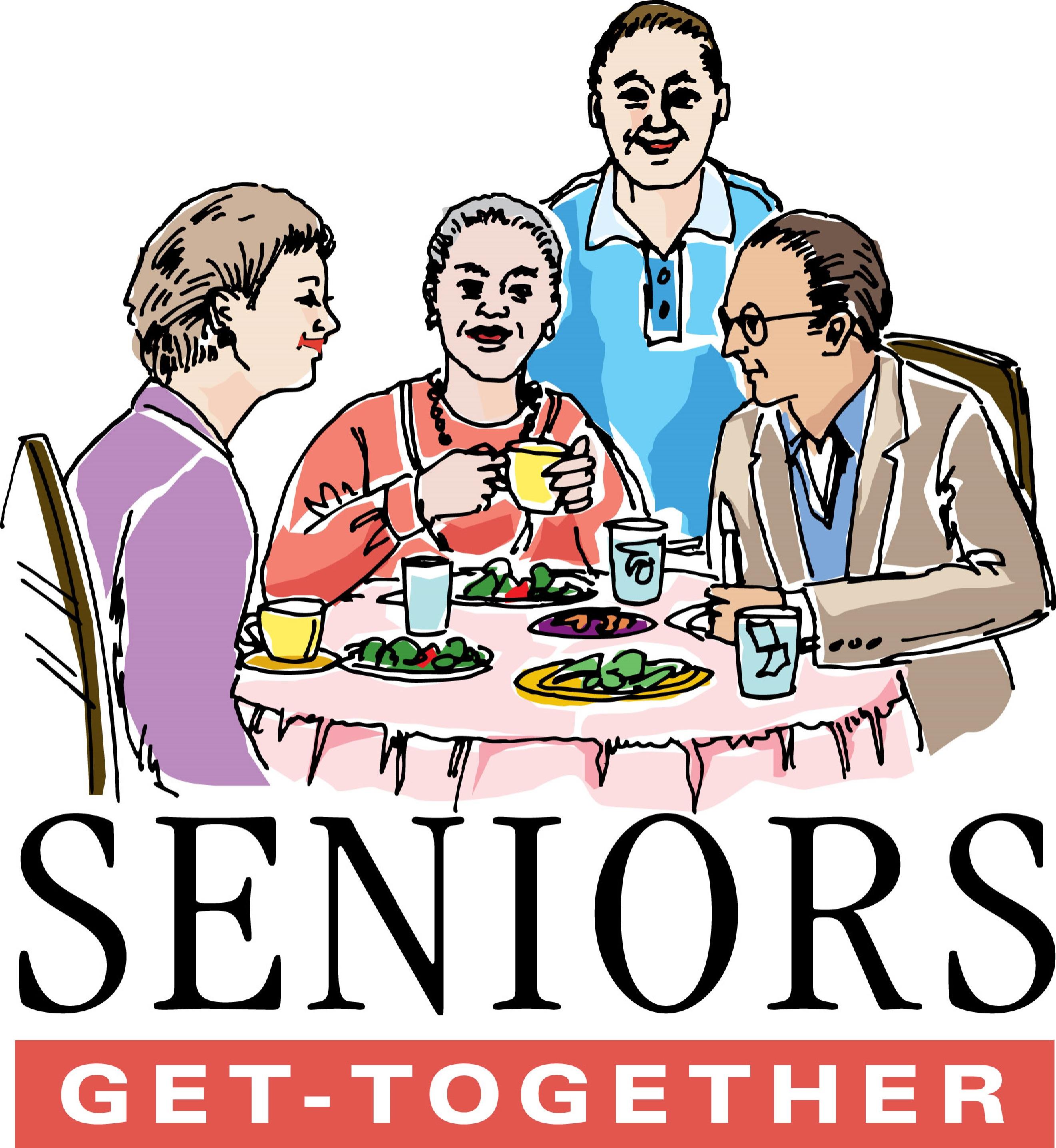 Seniors Online Dating Site Dating Online Websites